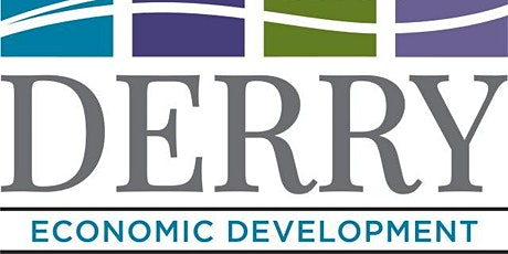 Restaurant Revitalization Fund (RRF) with the Town of Derry tickets