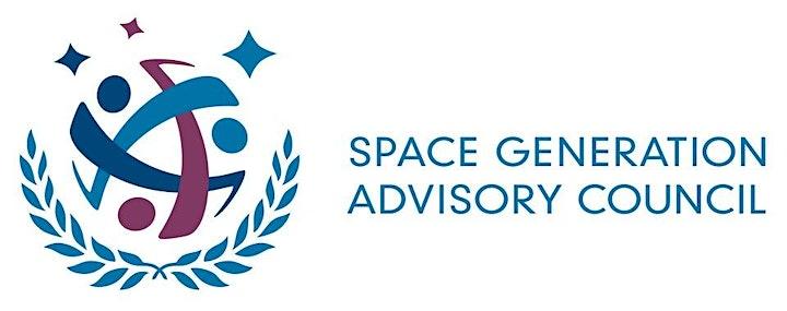 Go Space Aotearoa! image