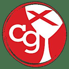 Culto de Adoración y Predicación Domingo 4 de julio 2021 entradas