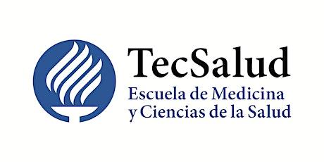 Horario  Agosto-Diciembre 2021 - Escuela de Medicina y Ciencias de la Salud boletos