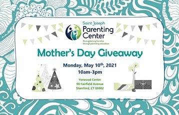 Mother's Day Gift Giveaway tickets