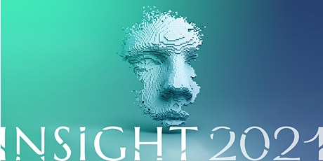 INSIGHT 2021 - Europe's Science Conference on Psychedelic Research tickets