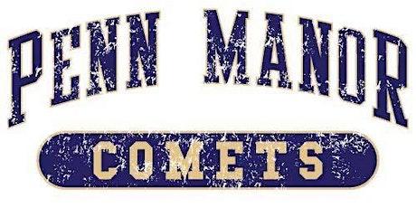 Penn Manor Class of 91 (30th reunion) tickets