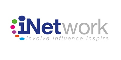 iNetwork Executive Board Meeting (3of4) tickets