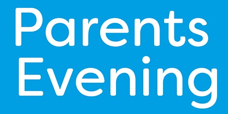 Penygawsi Primary School Parent's Evening tickets