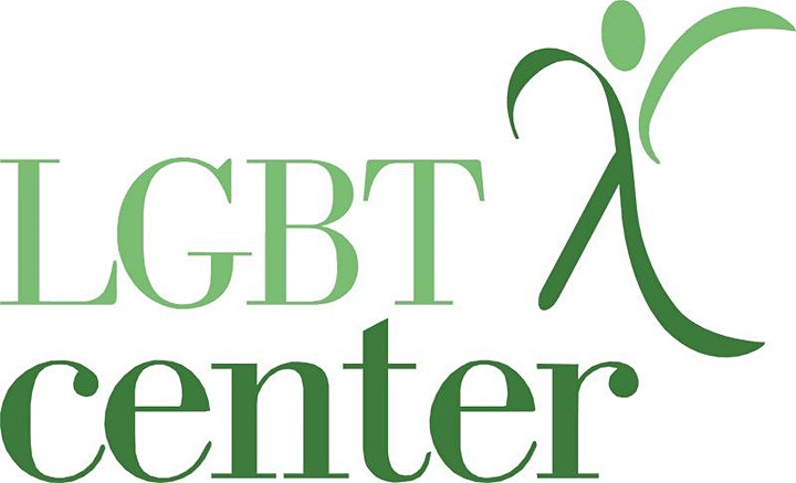Intersection of race and the LGBTQ community image