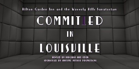 Committed in Louisville 2022 tickets