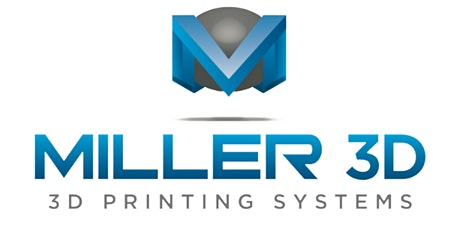 Miller 3D May Open House tickets