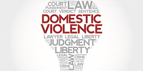 2021 Schiller DuCanto & Fleck Family Law Center Symposium (Virtual) tickets