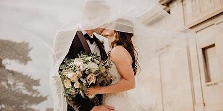 Saint Charles Weddings & Events Walk tickets