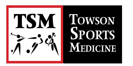 Towson Sports Medicine 2021 Pre-Participation Physicals tickets