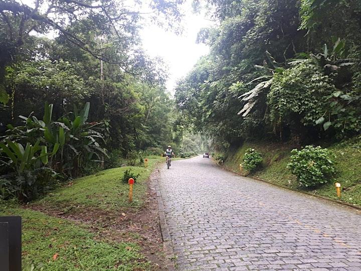 Imagem do evento Pedal na SERRA DA GRACIOSA/PR - dias 11 e 12/SET/21 (sáb e dom)