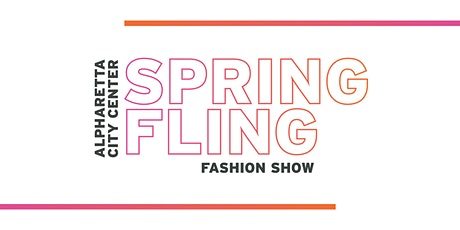 ACC Spring Fling tickets