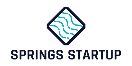 Springs Startup Pitch Night tickets
