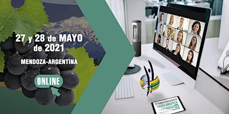 XV Congreso Internacional de Cirugía Bariátrica y Metabólica entradas