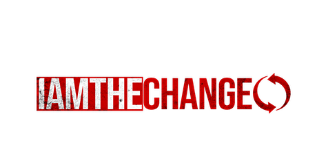 Coming Together For The Change tickets