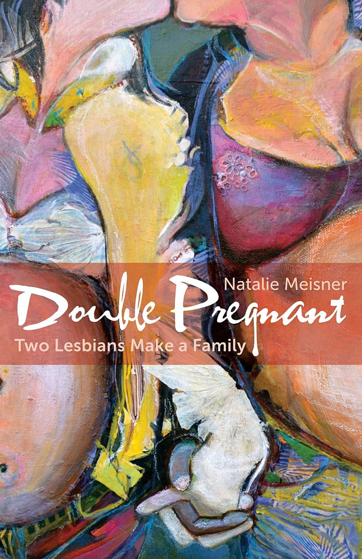 Natalie Meisner: Creating Plays for New Formats image