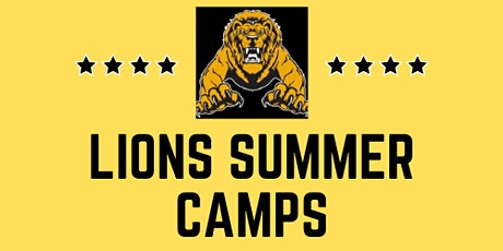 Basketball - High Performance Camp  Aug. 16-20th  (Boys & Girls) Ages 15-17 tickets