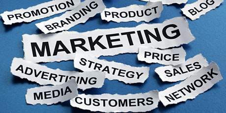 The 3 Marketing Hacks to Attract More Clients tickets