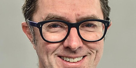 RIBA S/SE Sustainability - Large Scale Circular Economy - Case Study tickets