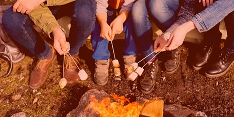 Family Campfire Circle tickets