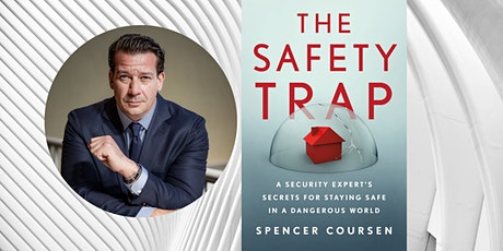 Spencer Coursen Presents The Safety Trap tickets