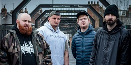 Street Soldier | Plymouth tickets