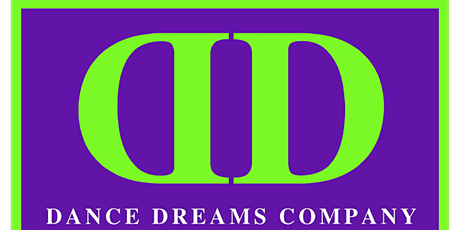 """Dance Dreams Company Presents """"The Dream Team"""" Dance Competition tickets"""