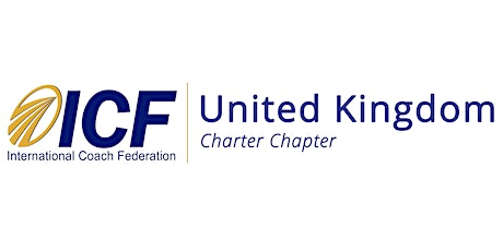 What's next for the UK ICF Devon Coaching Group? tickets