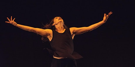 YES / THIS IS MY MATH DANCE by LINNEA SWAN & SARA PORTER  Online tickets