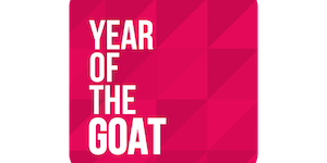 Year of the Goat: the Digital Festival