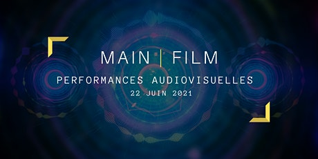 Performances audiovisuelles | En ligne biglietti