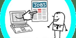 Tecniche di ricerca attiva del lavoro