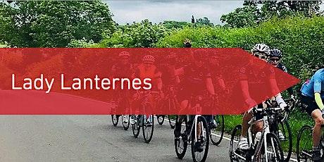 Sunday Lady Lanternes Rides tickets