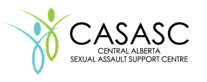 Introduction to Sexual Violence presentation image