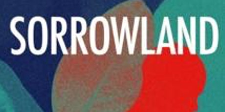 TFBWL Reading Club - SORROWLAND by Rivers Solomon tickets