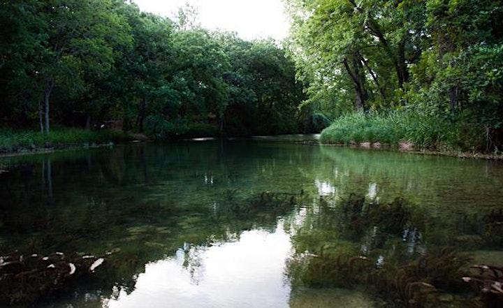 Camp FI: Texas - Oct 22-25, 2021 image
