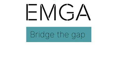 The EMGA teaching series: Session 9 tickets