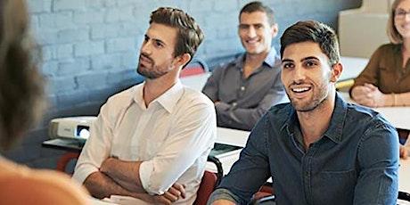 Workplace Essential Skills Workshop tickets
