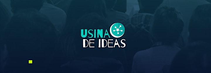 Imagen de #1ER JUEVES DE INSPIRACIÓN - De La Plata al mundo para potenciar proyectos