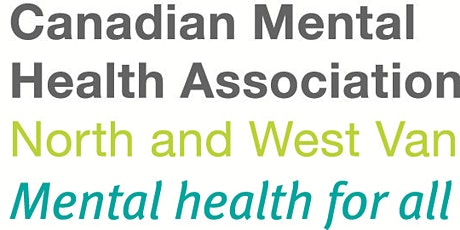 Newcomer/Immigrant Mental Health Resources & Support Presentation tickets