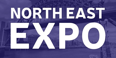 North East Expo & Chamber Showcase Virtual tickets
