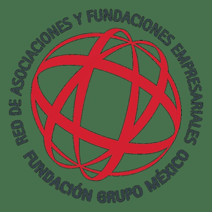 Imagen de Contratos para Organizaciones de la Sociedad Civil
