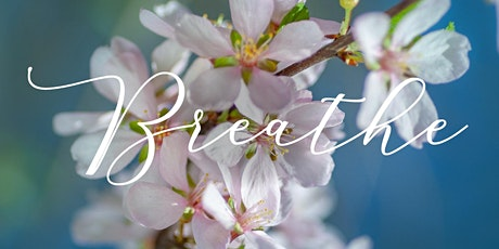 Every Sunday at Noon (EST) online Group Breathwork with Tony and Maureen entradas