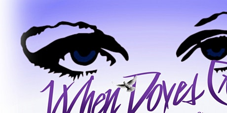 FOX THEATER ,  REDWOOD CITY,  WHEN DOVES CRY - THE PRINCE TRIBUTE SHOW tickets