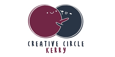 Creative Circle Kerry - The Collaboration Series tickets