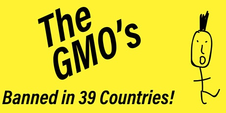 The GMO's at BrauerHouse Lombard tickets