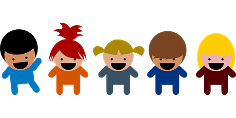 Dumfries Baptist Church Toddlers tickets