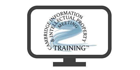 4b. Freedom to Operate Search & Analysis - Advanced tickets