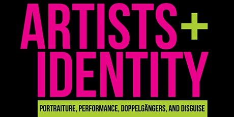 THE AMBISEXTROUS @ ART AND CULTURE CENTER/HOLLYWOOD tickets